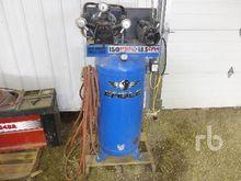 EAGLE 60 Gallon Air Compressors