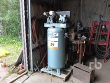 EAGLE 12.5 CFM Air Compressors