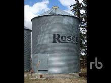 ROSCO 2150 +/- Bushel 14 Ft 6 R