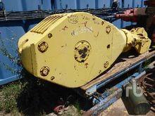SKYTOP BREWSTER HB255 250 Ton T