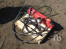 WHEATHEART Hydraulic Kit Agricu