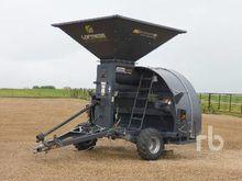 2011 LOFTNESS GBL 10 Ft Grain B