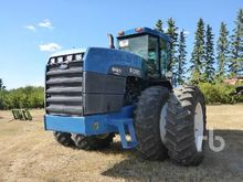 1994 FORD VERSATILE 9480 4WD Tr
