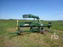 RICHIGER EA240 9 Ft Grain Extra
