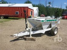WILMAR SUPER 150 S/A Fertilizer