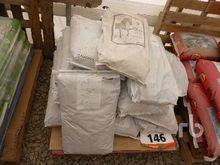 (10) 20 KG Bags Beet Pulp Lives