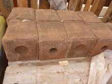 (30) Livestock Mineral Blocks L