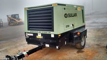 Used 2013 SULLAIR 37