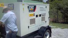 Used 2011 CAT XQ30 i
