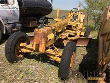 Used 1973 ALLIS-CHAL