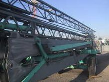 Used 2003 Cattaneo C