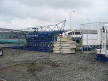 Used Cranes - : COMA