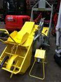 Miscellaneous equipment - : Con
