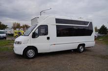 Used 1997 Peugeot Bo