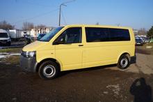 Volkswagen Transporter 2.0TDI /