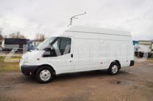 Ford Transit 2.2 TDCI / 96kW Ju