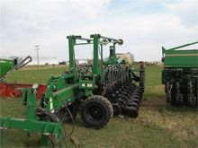 Used GREAT PLAINS YP
