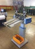 2001 Pfankuch ASB 450-KR