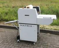 2010 Vivid Matrix 370
