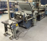 Used 1989 Stahl KC56