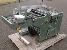 Used 1971 Kolbus SA4