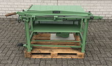 chimanek 15-110 Cardboardcutter