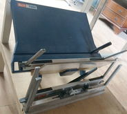 Used 1990 Planax DF-