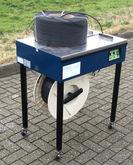 Cyklop M-Pack III Semi-automati
