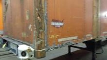 2006 Wabash container--53'