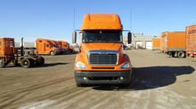 2012 Freightliner Columbia-Glid