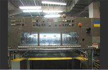 2003 Mitsubishi Offset Printing