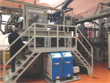 2007 WM Disposable Plates Therm