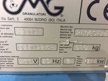 2009 300 mm x 250 mm CMG EDGE T