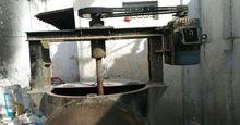 Recycling Equipments- Washer, E