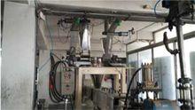Steer Engineering XLPE (Sioplas