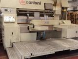 Curioni 3 Colour Flexo Printing