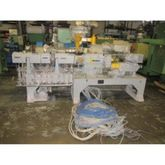 1995 Maris TM40MM Compounding L