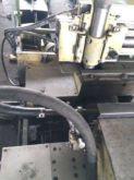 WMW Mikrosa Grinding Machines