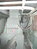 1979 125 HP Mitts & Merrill Gri
