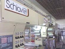 1999 Schiavi-Eco-Convert Junior