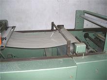 Weld Sealing Machines