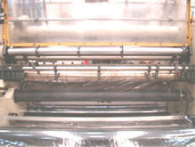 1995 Bimec STA 628 Slitter Rewi