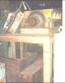 40 HP GLOUCESTER GRANULATOR