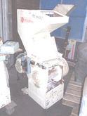 2004 ROTOGRAN GRANULATOR