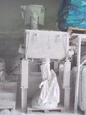 2000 Valtorta High Speed Mixer
