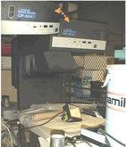1994 Mitsubishi Printing Plate