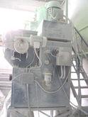1996 Valtorta - V16 Hot Mixer