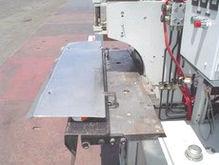 2003 30 Ton Autojector Injectio