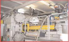 1995 Hemscheidt HPM 1000 Ton In