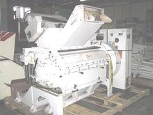 Tria 120-49/tr-ns Granulator